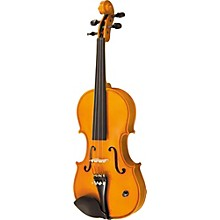 Silver Creek SC3B Acoustic-Electric Violin