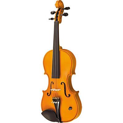 Silver Creek SC3B Acoustic-Electric Violin
