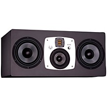 "Open Box Eve Audio SC408 Dual 8"" 4-way active monitor"