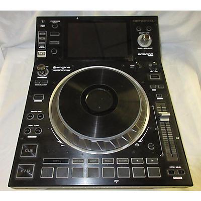 Denon Professional SC5000 DJ Player