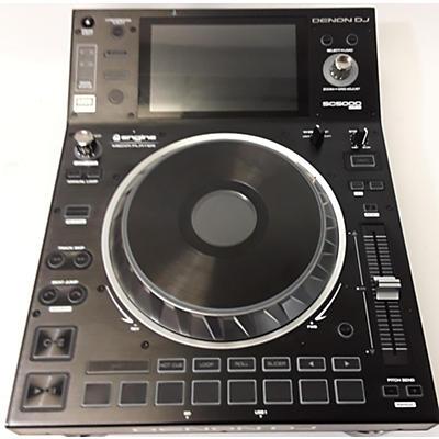 Denon DJ SC5000 PRIME DJ Player