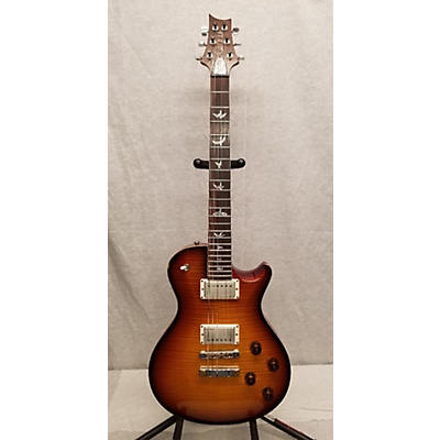 PRS SC58 Mccarty Solid Body Electric Guitar