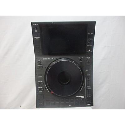 Denon DJ SC6000 DJ Player