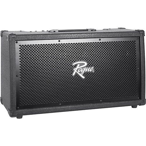 Rogue SC80R 80W 2X10 Stereo Chorus Guitar Combo Amp