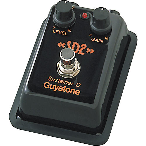 Guyatone SD-2 Sustainer D