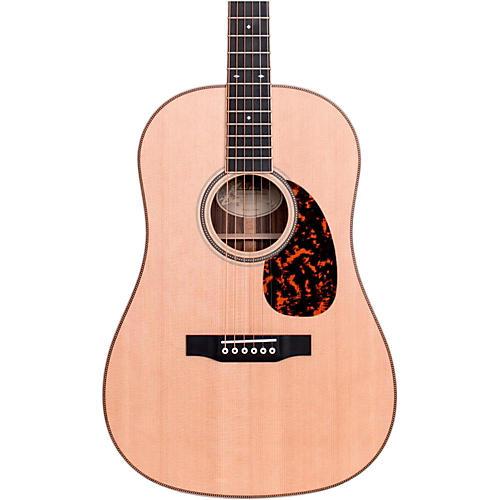 Larrivee SD-40 RWA Slope Shoulder Acoustic Guitar