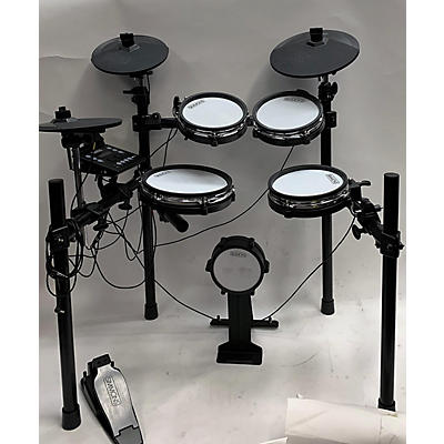 Simmons SD 600 Electric Drum Set