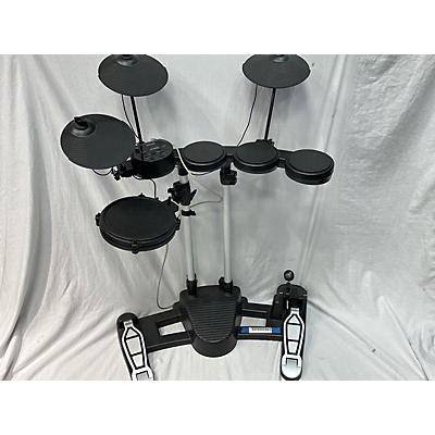 Simmons SD XPRESS Electric Drum Set