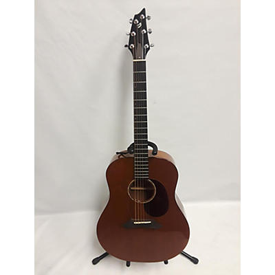 Breedlove SD20 Acoustic Electric Guitar