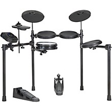 Open Box Simmons SD200 Electronic Drum Kit with Mesh Snare