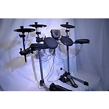 Simmons SD300 Electric Drum Set