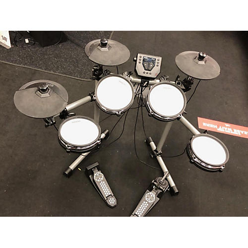 SD350 Electric Drum Set