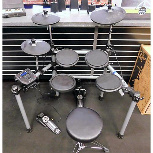 SD500 Electric Drum Set