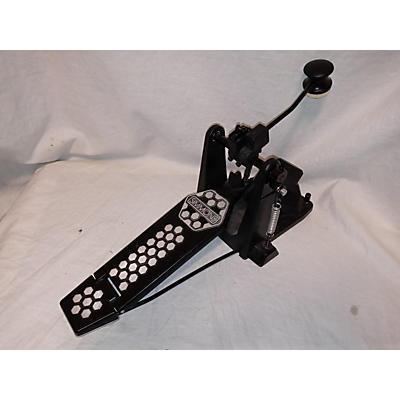 Simmons SD500 Trigger Pad