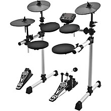 Open BoxSimmons SD5Xpress Full Size 5-Piece Electronic Drum Kit