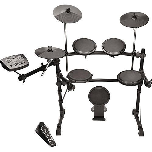 SD7K Electronic Drum Set