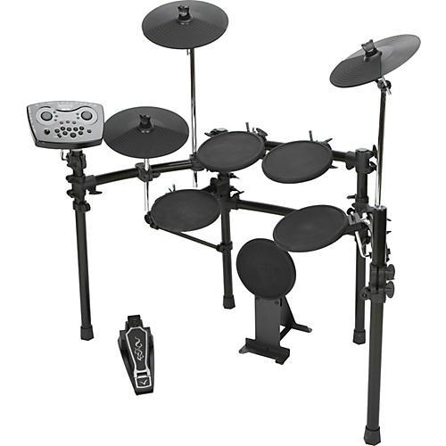 Simmons SD7PK Electronic Drum Set