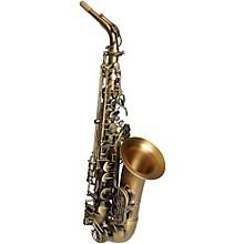 Open BoxSax Dakota SDA-XG 303 Professional Alto Saxophone