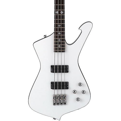 Ibanez SDB3 Sharlee D'Angelo Signature Electric Bass Guitar