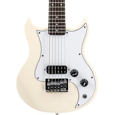 Vox SDC-1 Mini Guitar