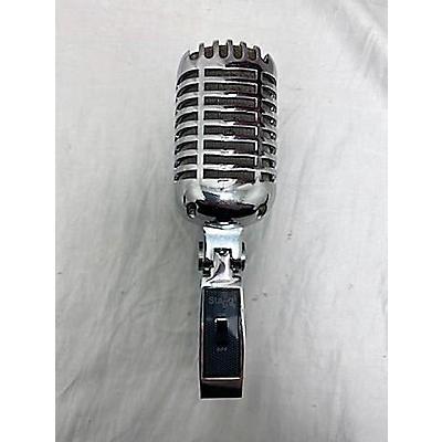 Stagg SDM100 Dynamic Microphone