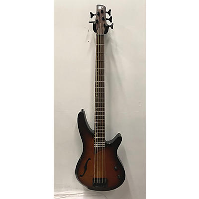 Ibanez SDR505 Electric Bass Guitar
