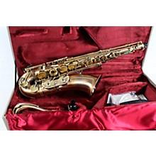 Open BoxSax Dakota SDT-XG 505 Professional Tenor Saxophone
