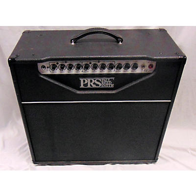 PRS SE 2 CHANNEL 20 Tube Guitar Combo Amp