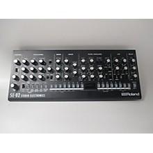Roland SE-2 MIDI Controller