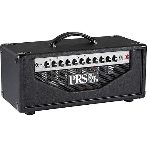 PRS SE 30 30W Tube Guitar Amp Head