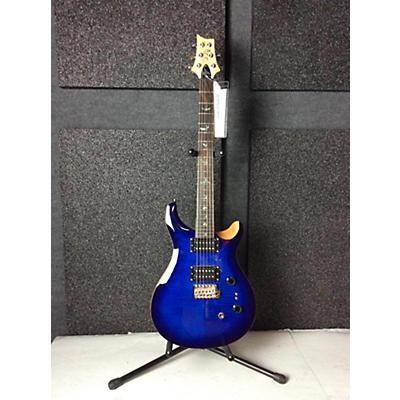 PRS SE 35TH ANNIVERSARY CUSTOM 24 Solid Body Electric Guitar