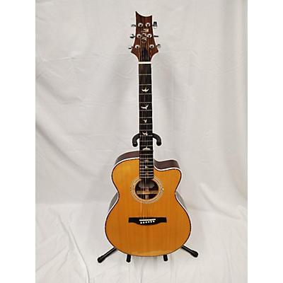 PRS SE A40E Angelus Acoustic Electric Guitar