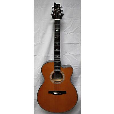 PRS SE A50E ANGELES AE Acoustic Guitar