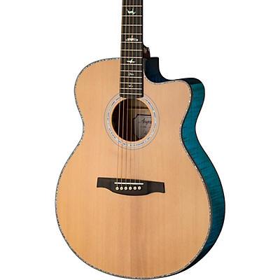 PRS SE A50E Acoustic-Electric Guitar