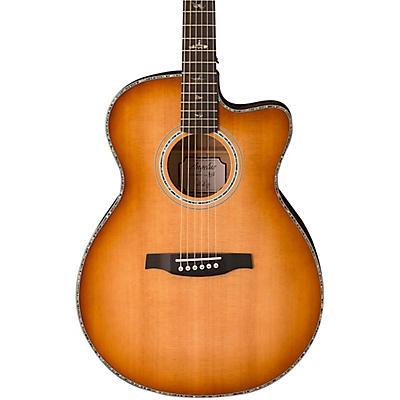 PRS SE A50E Angelus Acoustic-Electric Guitar
