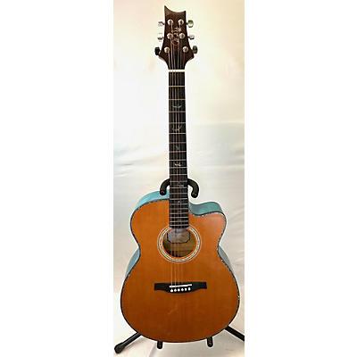 PRS SE ANGELUS A50E Acoustic Electric Guitar