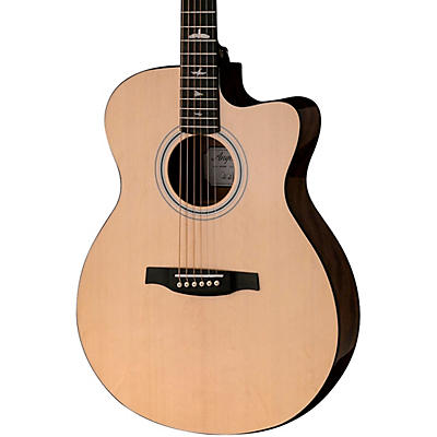 PRS SE AX20E Acoustic-Electric Guitar
