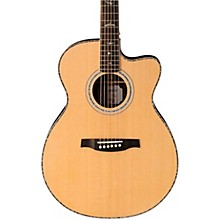 Open BoxPRS SE Angeles AE60 Acoustic-Electric Guitar