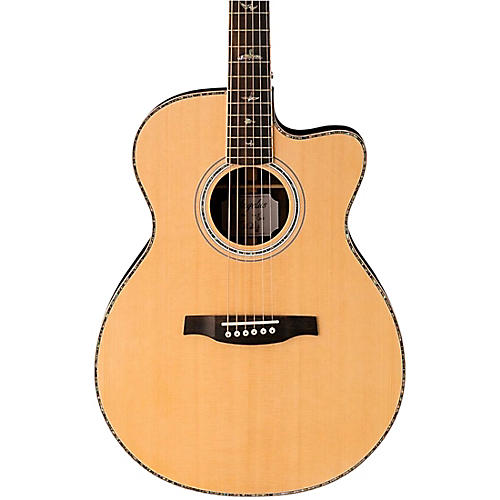 PRS SE Angeles AE60 Acoustic-Electric Guitar