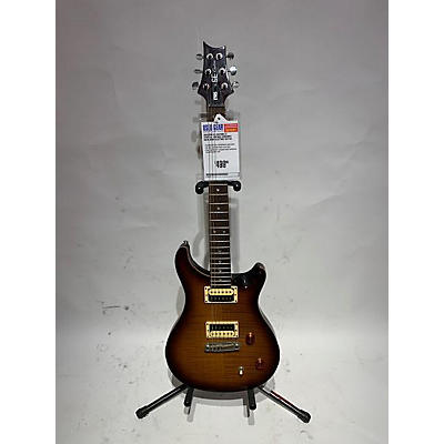 PRS SE Custom 22 STOPTAIL Solid Body Electric Guitar
