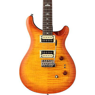 PRS SE Custom 24-08 Electric Guitar
