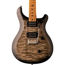PRS SE Custom 24 Roasted Maple Neck Electric Guitar