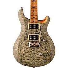 PRS SE Custom 24 Roasted Maple Neck Electric Guitar