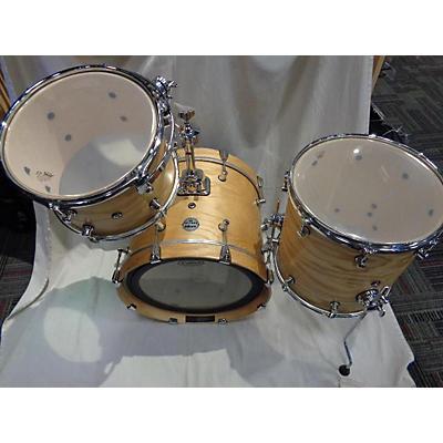 ddrum SE Flyer Drum Kit