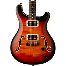 PRS SE Hollowbody II Electric Guitar