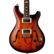 PRS SE Hollowbody Standard Electric Guitar