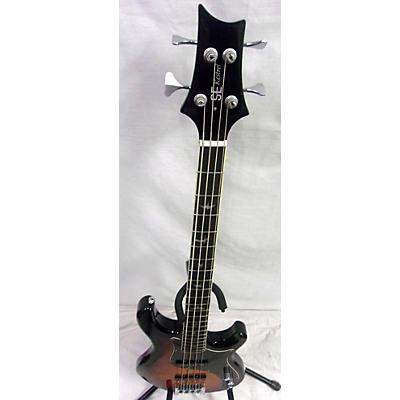 PRS SE KESTREL Electric Bass Guitar