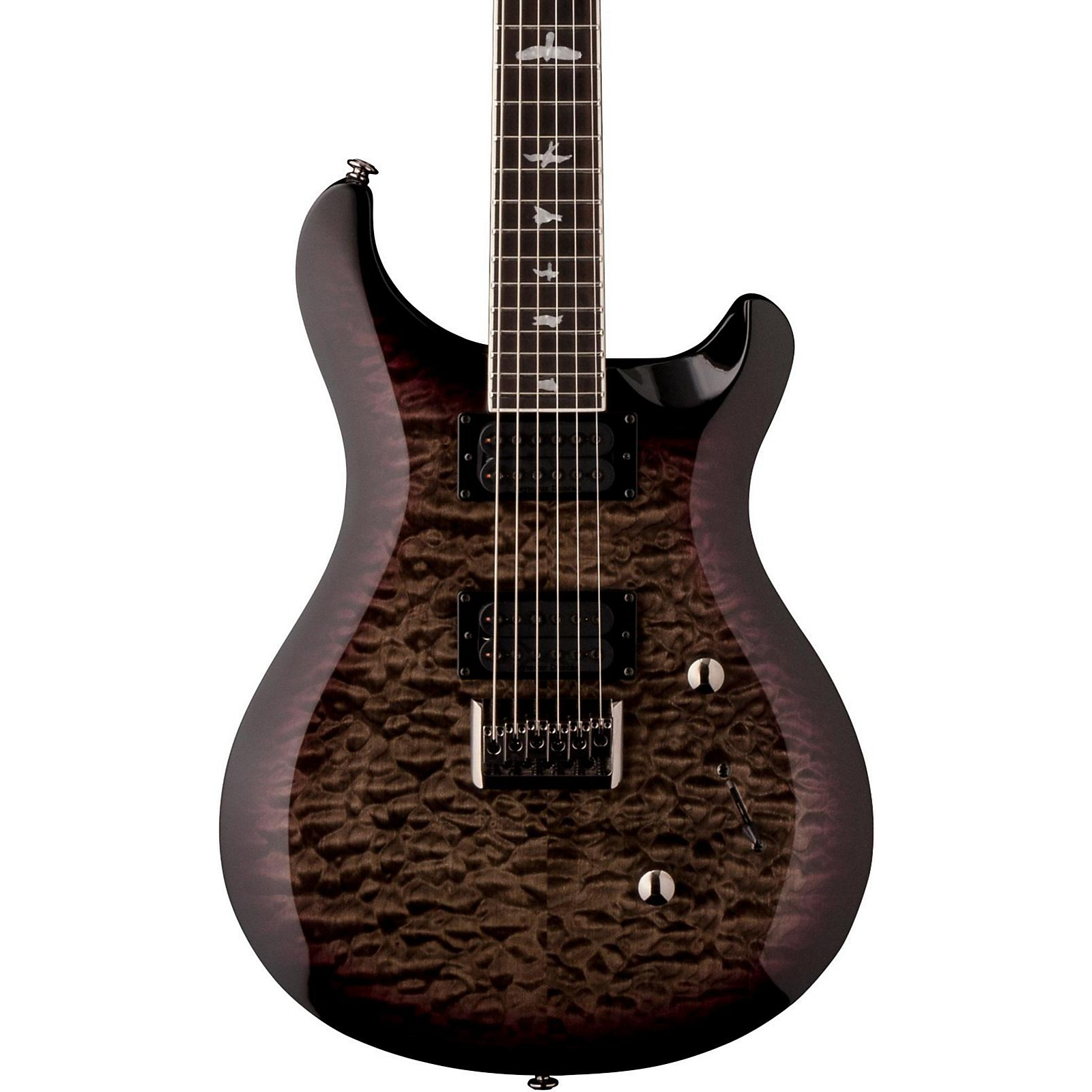 PRS SE Mark Holcomb Electric Guitar