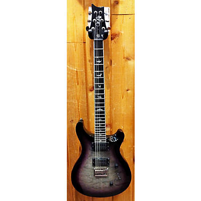 PRS SE Mark Holcomb Solid Body Electric Guitar