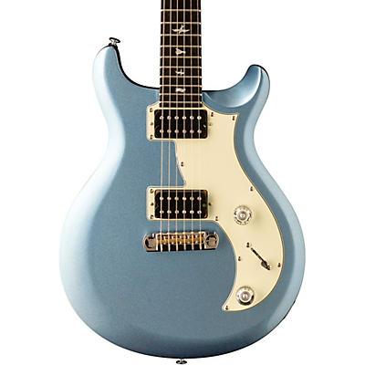 PRS SE Mira Electric Guitar